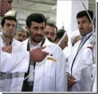 У Ирана есть более половины урана для атомной бомбы