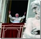 Бенедикт XVI последний раз обратился к верующим с проповедью