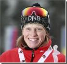 Известная биатлонистка Тура Бергер завершает карьеру