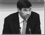 Борис Падалкин: Не летом будут каникулы, а у кого-то осенью