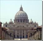Пророчество гласит: следующий Папа Римский будет последним перед концом света