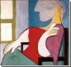 Картину Пикассо продали с молотка за $46 млн