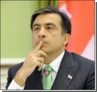 Саакашвили и экс-главу МВД допросят из-за разгона митингов