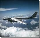 Истребители США были подняты на перехват двух российских бомбардировщиков