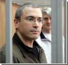 Ходорковский назвал потенциального лидера российской оппозиции
