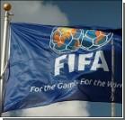 ФИФА никогда не поддержит идею Объединенного чемпионата по футболу