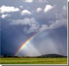 Ученые сделали прогноз погоды на ближайшие 10 лет