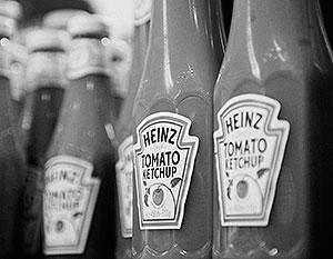 Уоррен Баффет покупает Heinz за 28 млрд долларов