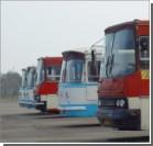 Водителям автобусов и грузовиков придется доучиваться