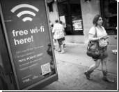 Названы преграды для бесплатного интернета в России