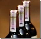 С 1 апреля в Украине появятся суперзащищенные акцизные марки
