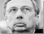 Арестован глава машиностроительного холдинга Finmeccanica