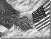 США предложили ЕС объединиться в торговле против Китая