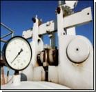 Эксперт: Украина не получит дешевого туркменского газа