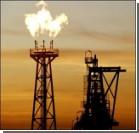 Азаров признал, что добыча сланцевого газа - угроза экологии