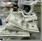 """Самые экономически-развитые страны мира договорились о прекращении """"валютных войн"""""""