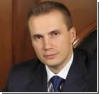 Старший сын Януковича носит часы, стоимостью однокомнатной квартиры. Фото