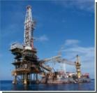 Кабмин возобновил соглашение о разделе продукции с Vanco