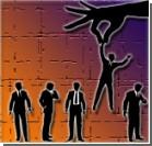 Собственникам могут разрешить безосновательно увольнять руководителей предприятий