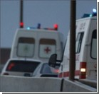 В Чехии столкнулись два автобуса: 14 пострадавших