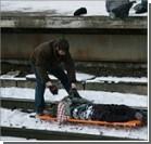 """""""Симферополь-Киев"""": поезд, несущий смерть"""