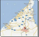 Страшное ДТП в Абу-Даби: 20 погибших