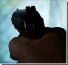 Старшеклассники из-за сломанной игрушки устроили стрельбу в школе