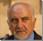 В Армении совершено покушение на кандидата в президенты