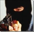 В Крыму поймали банду налетчиков: на счету 14 ограблений