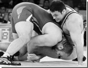 Россия резко отреагировала на идею лишить Олимпиаду борьбы