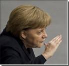 Меркель решила защитить Европу от американских спецслужб