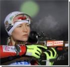 Сочи-2014: в биатлонной гонке победила Беларусь
