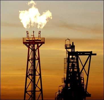 Добыча сланцевого газа в Украине становится реальностью