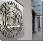 МВФ готов смягчить Украине условия выдачи кредита