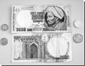 Казахстан объявил о девальвации тенге