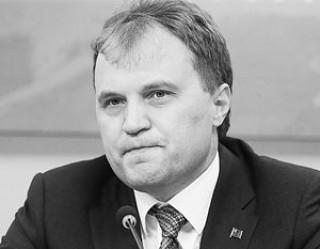 Приднестровье просит Украину о помощи