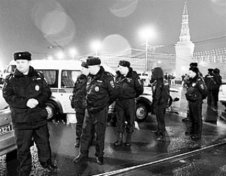 Политические последствия убийства Немцова не заставят себя ждать