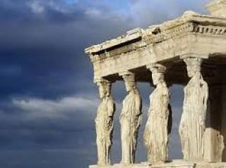 В Греции популярны телепрограммы программы о России
