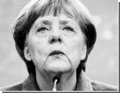 Европейские санкции не заметили минских соглашений