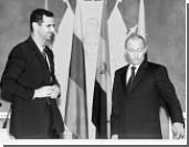 Эксперты: Статья в NYT о Саудовской Аравии и России – провокация