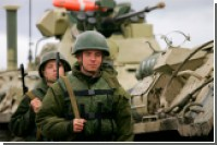 Россия и Кипр обсуждают размещение военных баз