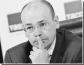 Константин Симонов: Мое задержание – это политический заказ