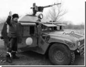 В дебальцевском котле осталось 25% техники и боеприпасов армии Украины