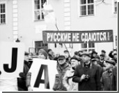 Владимир Линдерман: Латышские власти душат аккуратно, но методично
