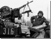 """""""Минск-2"""" не выпишет рецепт мира для Украины"""