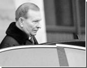 При ряде условий шансы договориться в Минске есть