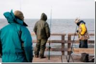 Рыбаков-любителей избавят от посредников
