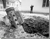 Что будут делать после Минска-2 главные участники конфликта