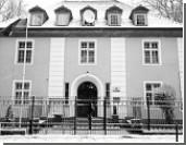 Польша припомнила России долги за аренду дипломатической недвижимости