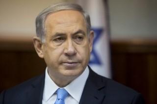 Нетаньяху посоветовал европейским евреям уехать в Израиль